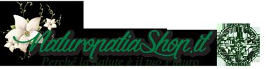 logo-naturopatia